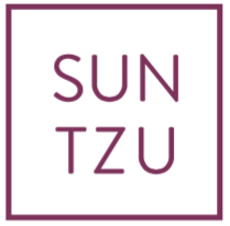 Sun Tzu - Strategiecoaching